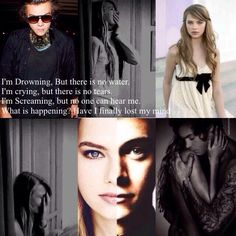 After, Hessa this fanfic gave me issues