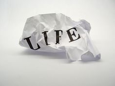 Life is beautiful...ly difficult.