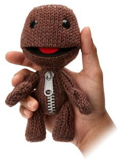 1000+ images about crochet and crafts on Pinterest ...