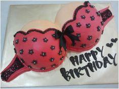 Fortinos Custom Cakes