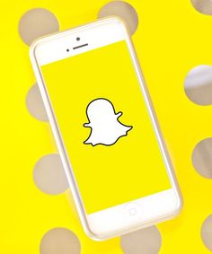 Here's The Best Way To Find Great Snapchatters #refinery29  http://www.refinery29.com/2015/06/88933/snap-stars-snapchat-discovery-site