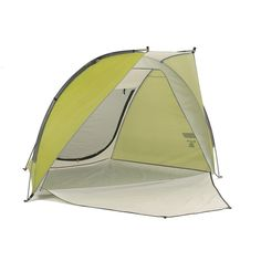 Check out Coleman Road Trip... that is now available at Outdoorsman USA! See it on our site here. http://outdoorsman-usa.myshopify.com/products/coleman-road-trip-beach-shade-7-5-x-4-5