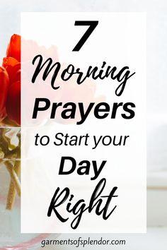 Prayer Scriptures, Bible Prayers, Faith Prayer, God Prayer, Prayer Quotes, Power Of Prayer, Faith In God, Bible Verses, Humility Bible