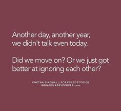 Another Day, Another Year - Quotes About Life - Life Quotes Saying - Short Quotes About Life - Short Quotes World Story Quotes, Year Quotes, Time Quotes, Pain Quotes, Tiny Stories, Short Stories, Sad Love Quotes, Funny Quotes, Tiny Tales