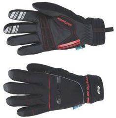 d59a4c96b77 BBB AquaShield Winter Glove AW15 | Chain Reaction Cycles Buy Bicycle,  Online Bike Store,