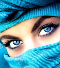 Beautiful Eyes Wallpaper for Beautiful Eyes Images, Most Beautiful Eyes, Stunning Eyes, Beautiful Women, Beautiful Pictures, Lovely Eyes, Raw For Beauty, Arabian Eyes, People With Blue Eyes