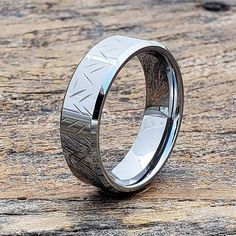Silver Wedding Bands, Rings For Men, Jewelry, Accessories, Men Rings, Jewlery, Jewerly, Schmuck, Jewels