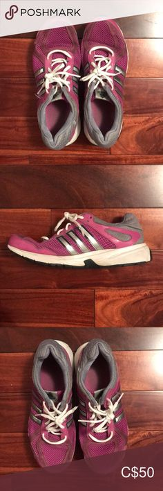 Adidas Purple Sneakers Really comfortable and the purple looks very aesthetic adidas Shoes Sneakers Purple Sneakers, Shoes Sneakers, Adidas Shoes, Adidas Women, Baby Shoes, Closet, Things To Sell, Style, Loafers & Slip Ons