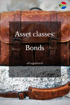 Bonds – the thing that sounds like James Bond – but has nothing to do with him.  If you like playing the loan shark with a bigger change of getting your money, then bond are for you. With Bonds, you can borrow money to companies. A company might want to expand, pay off existing debt (what?!) or strategically invest in something – and they need money for it.