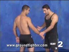 Karo Parisyan, Judo For Mixed Martial Arts - Kimura Jiu Jitsu Techniques, Self Defense Techniques, Chiropractic Wellness, Martial Artist, Brazilian Jiu Jitsu, Boxing Workout, Aikido, Mixed Martial Arts, Krav Maga