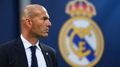 This Is Real Madrid's Best Chance To Drive A Knife Into Barcelona's Heart
