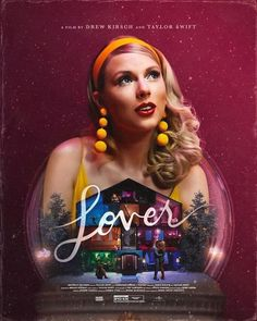 Taylor Swift Songs, Taylor Swift Posters, Estilo Taylor Swift, Long Live Taylor Swift, Taylor Swift Fan, Taylor Swift Pictures, Taylor Alison Swift, Taylor Swift Wallpaper, Katy Perry