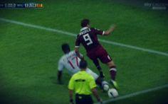 Torino-Milan: finisce in pareggio e in polemica! #torino #milan #balotelli