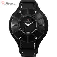Silky Shark Sport Watch 3 D Stylish Black Top Brand Men Sundial Waterproof Clock Real Leather Wrist Watches Box Hombre / Price history. Product ID: Cheap Watches, Cool Watches, Wrist Watches, Men's Watches, Silky Shark, Swiss Army Watches, Luxury Watches For Men, Sport Watches, Watch Brands