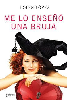 Buy Me lo enseñó una bruja by Loles Lopez and Read this Book on Kobo's Free Apps. Discover Kobo's Vast Collection of Ebooks and Audiobooks Today - Over 4 Million Titles! World Of Books, My Books, Megan Maxwell, Maya Banks, Book Lovers, Fangirl, Reading, Collection, Free Apps