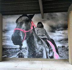 Street Art - Collections - Google+