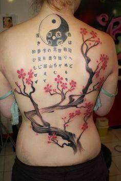 Cool Tattoo Wolf Tattoo Design, Tattoo Lettering Design, Design Your Tattoo, Tree Tattoo Designs, Tattoo Designs For Women, Tattoos For Women, Female Tattoos, Skull Hand Tattoo, Hand Tattoos