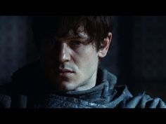 Ramsay Bolton | Sinister | Game of Thrones