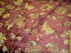 http://www.ireado.com/good-references-for-you-the-best-upholstery-fabric-stores-and-diy-ideas/?preview=true Good References for You! The Best Upholstery Fabric Stores and DIY Ideas : Peachtree Fabrics Pattern 5443414 Chenille Color Vino Upholstery ...