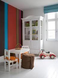 playroom decorating ideas - Google-haku