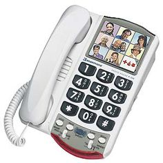 Telephone Communication. Pinned by ottoolkit.com your source for geriatric occupational therapy resources.