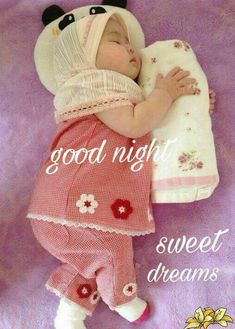 """Good Night Sweet Dreams Quotes """"Your smile will give you a positive countenance that will make people feel comfortable around you. Good Night Baby, Good Night I Love You, Good Night Sweet Dreams, Good Night Image, Good Night Quotes, Good Morning Good Night, Good Night Funny, Good Night Greetings, Good Night Messages"""