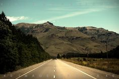 Foto en 40 imágenes ruta 40 - Google Fotos