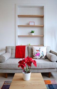 Apartment for sale, Belváros 85 m² - HomeHunters - Properties