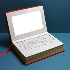 The Reading Brain in the Digital Age: Why Paper Still Beats Screens - Scientific American