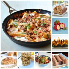 Recipe-Page-Collage-.jpg (2000×2000)