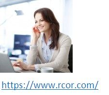 Managed IT Services Company RCOR Technologies offers managed IT solutions for businesses in NC. Call us at (919) 313-9355 for top managed IT Services.  https://www.rcor.com/