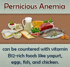 Raw vegan diet plan uk picture 7