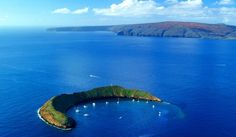 hawaii - Buscar con Google