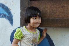 Childcare volunteer project in Sangkhlaburi, Thailand.