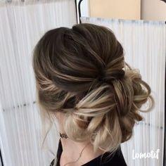 Все так легко и просто🙈😍Нравится? Ставь❤️ FOLLOW: @fashion_hairandmake ❤️ @fashion_hairandmake ❤️ @fashion_hairandmake ❤️ By @eksnagustenko 😍 #hair #hairstyle #hairvideo #hudabeauty #hairdresser #hairstylist #hairandmakeup #прическа #прически #красота #квасивая #волосы #волшебство #восхитительно #всепрощечемкажется #нереально #невероятная #нереальнокруто #локоны #легкоипросто #fashion #fashinvideo #fashionblog #fashionista #fashionzone #fashionstyle #amaizing #pretty #princesses