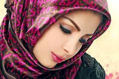 161 Best بنات محجبات Images Hijab Fashion Muslim Fashion