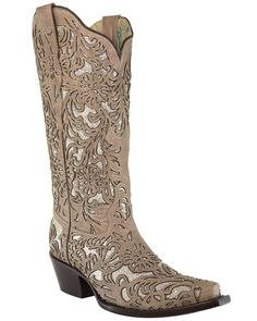 Dingo Women's Buck The Rules Fashion Booties - Snip Toe | Boot Barn Corral Boots Womens, Womens Cowgirl Boots, Western Boots, Cheap Cowgirl Boots, Cowgirl Wedding, Wedding Boots, Farm Wedding, Dream Wedding, Westerns