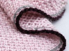 Die 35 Besten Bilder Von Dreieckstuch Crochet Shawl Filet Crochet