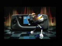 25 años cumple el veterano juego Sonic - http://www.actualidadgadget.com/sonic-25-anos/