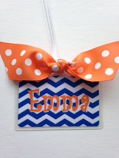 Cheer Camps And Bags On Pinterest