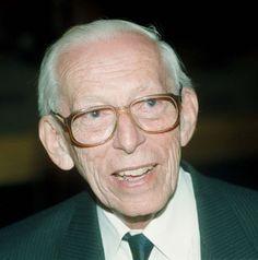 Wichterle Otto, 27.10.1913 - 18.8.1998