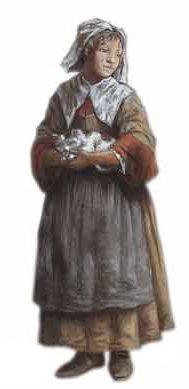 Francis Back (francoise Thirty Years' War, Les Oeuvres, Raincoat, Canada, Illustrations, Art, Rain Jacket, Art Background, Kunst
