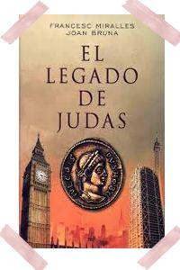 El legado de Judas