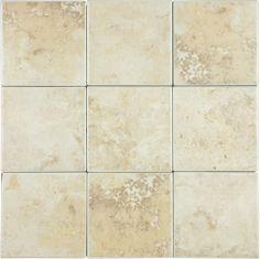 Montecelio Sand 69 308 24 X24 Floor Tile Clearance Porcelain Tiles Pinterest Sands Floors And