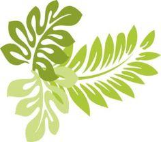 jungle plants clip art clip art icon stock clipart icons rh pinterest com Tropical Plants Tropical Plants