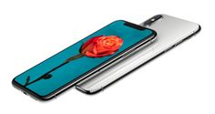 iPhone X Pre-orders Open Today at the Starting Price of Rs. 89,000