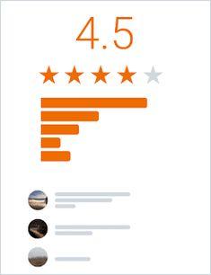 Profil De Top Marrakech Topmarrakech Pinterest
