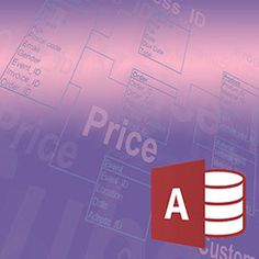 sql online training
