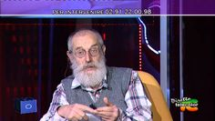 I DANNI DEL LATTE - 1° PARTE Dottor Piero Mozzi [Telecolor] https://www.youtube.com/watch?v=vBJnYe4utgQ