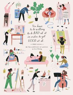 Inspirational And Motivational Quotes :In the Company of Women Book Artwork - Quotes Daily Pretty Words, Beautiful Words, Cool Words, Motivational Quotes, Inspirational Quotes, Positive Quotes, Life Quotes, Happy Quotes, Wisdom Quotes